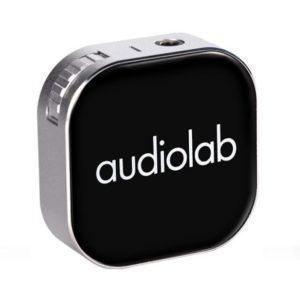 Audiolab M-DAC nano