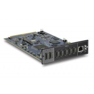 NAD MDC VM300
