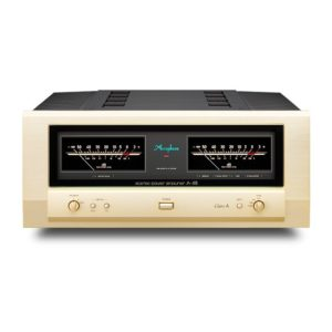 Accuphase A-48