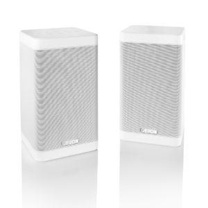Canton Smart Soundbox 3 white
