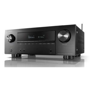 Denon AVR-X2700H