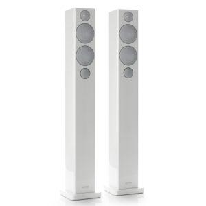 Monitor Audio Radius Series 270 White Satin