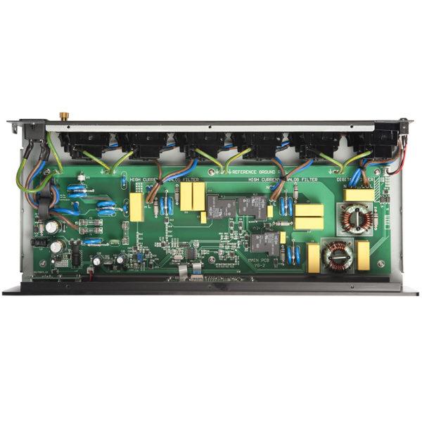 Powergrip YG-2