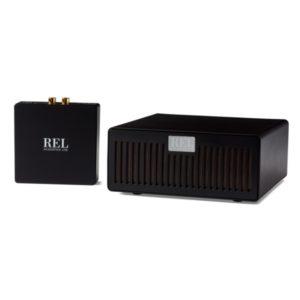 REL AirShip Wireless Transmitter