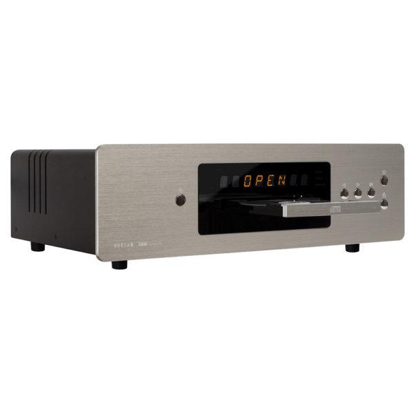 Roksan Blak CD player Charcoal