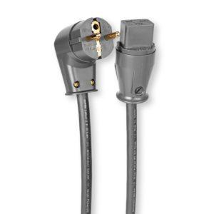 Supra LoRad 2.5 SPC CS-16-EU/Angled 4м