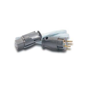 Supra LoRad 2.5 СS-16 -EU 4м