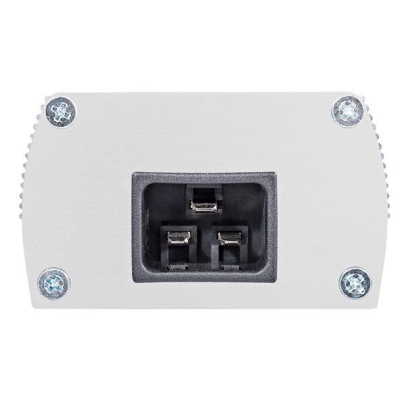 Supra Mains Block MD15-16-EU/SP MK3