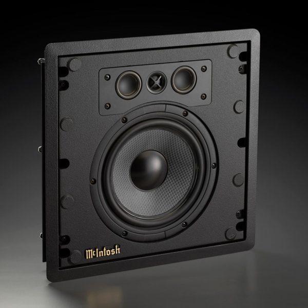 McIntosh WS300