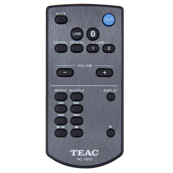 TEAC AI-301DA-X