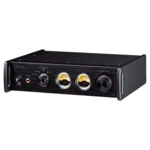 TEAC AX-505 Black