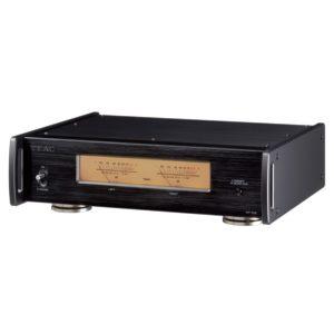 TEAC AP-505 Black