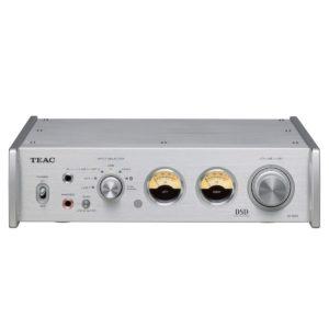 TEAC AI-503 Silver