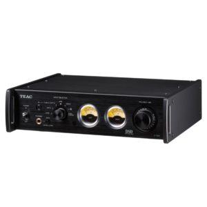 TEAC AI-503 Black
