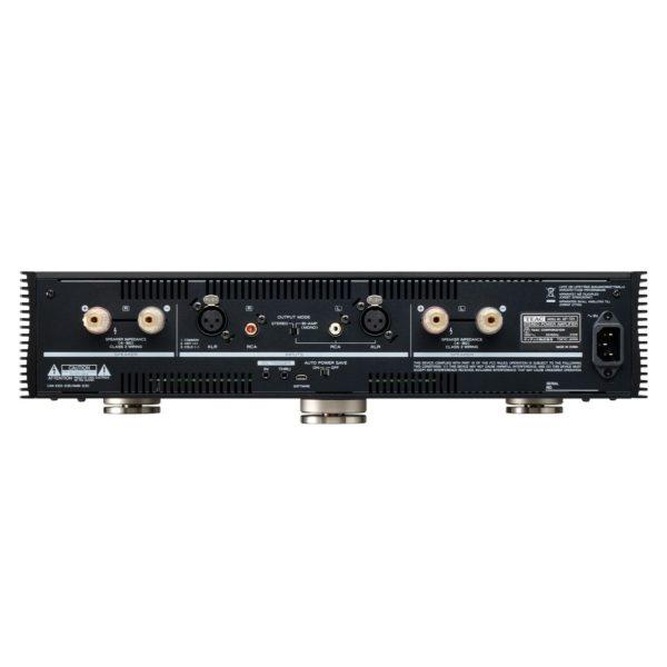 TEAC AP-701
