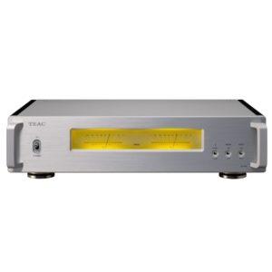 TEAC AP-701 Silver