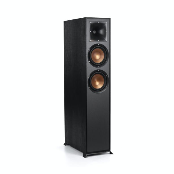 Klipsch Reference R-625FA