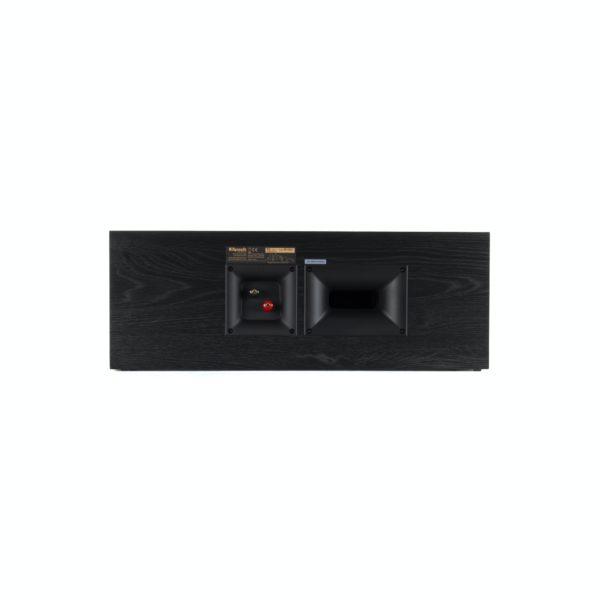Klipsch RP-600C