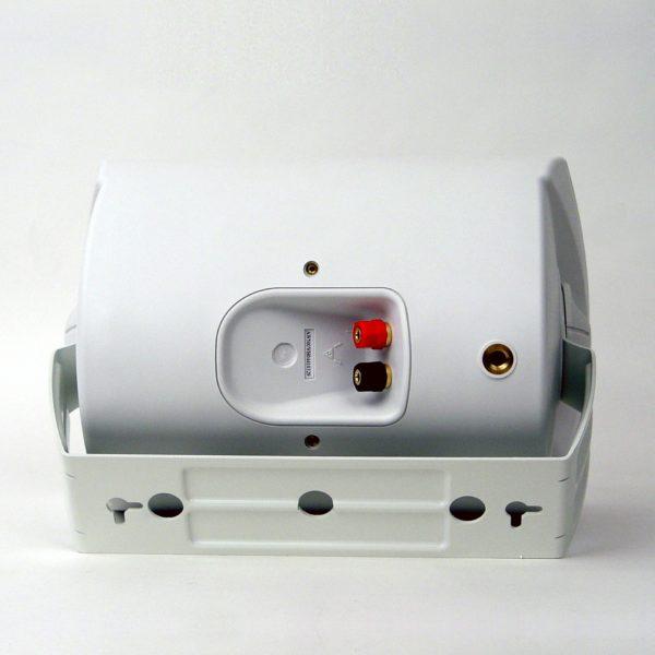 Klipsch AW-525 white