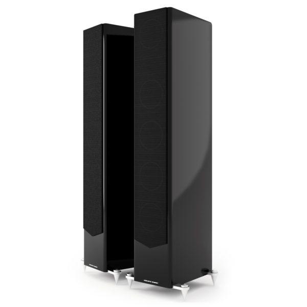 Acoustic Energy АЕ 520 Piano Gloss Black