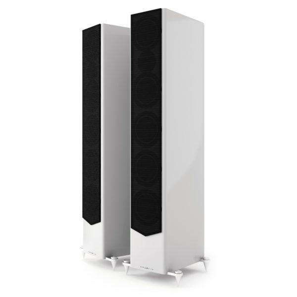 Acoustic Energy АЕ 520 Piano Gloss White