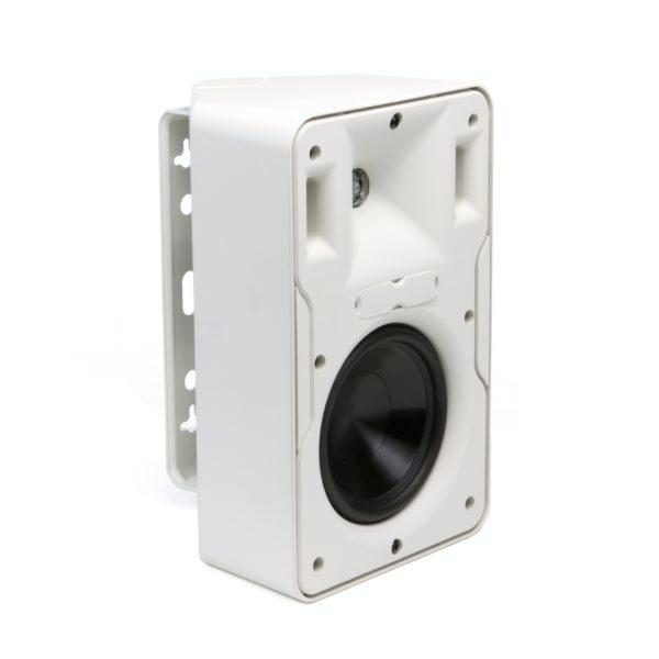Klipsch CP-6T white