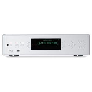T+A R 1000 E White Edition