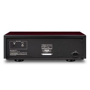 Accuphase DP-1000
