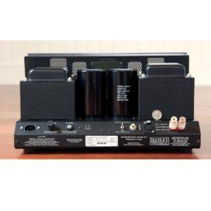Manley Neo-Classic 250 Watt Monoblocks