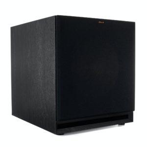 Klipsch SPL-150