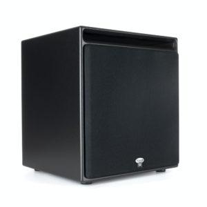 Klipsch THX-1200-SW