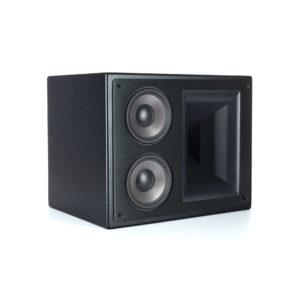 Klipsch THX-5000-LCR