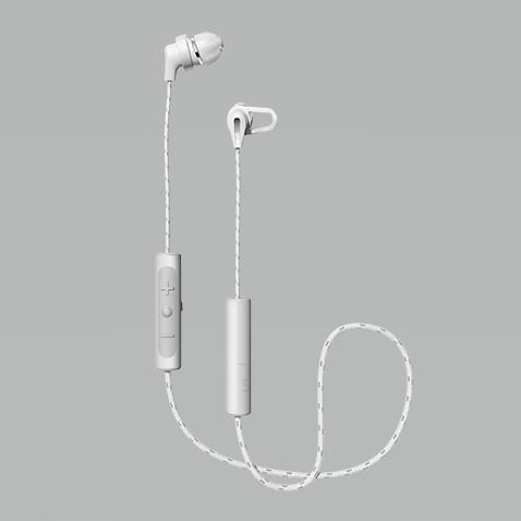 Klipsch T5 Sport white